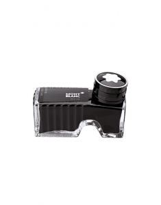 Montblanc Ink Bottle 105190