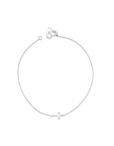 Vida Essential Diamonds 16875L-WD8WT