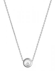 Chopard Happy Diamonds 81A017-1001