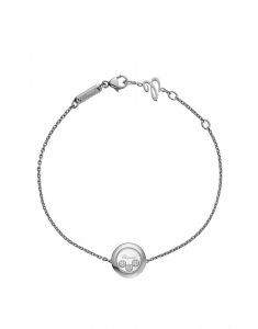 Chopard Happy Diamonds 85A018-1001