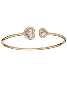 Chopard Happy Diamonds 85A614-5201