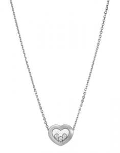 Chopard Happy Diamonds 81A611-1001