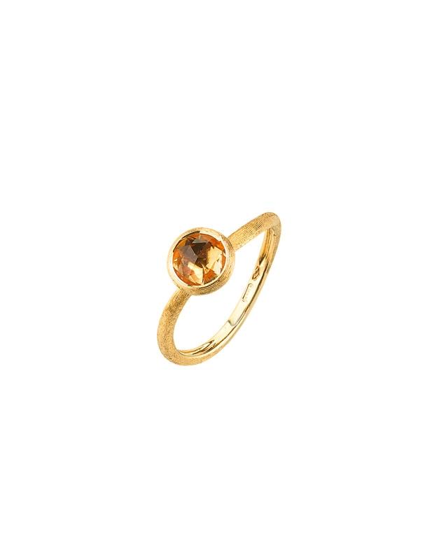 Inele Marco Bicego Jaipur AB471-QG01-Y