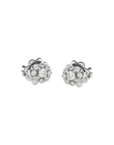 Giorgio Visconti Diamonds BBX37655-0.23CT