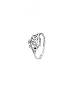 Giorgio Visconti Diamonds ABX15702-0.06CT