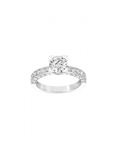 Giorgio Visconti Engagement AB15366C-1.20CT