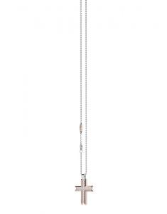 Zancan Gold Insignia EC600RB-WP