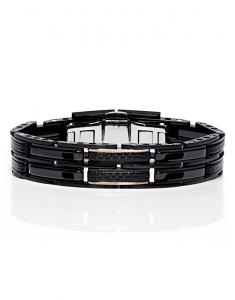Baraka Black - One BR242051ROCO220000