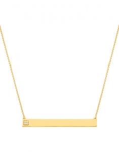 Ekan Diamonds Geometric XK3590M0