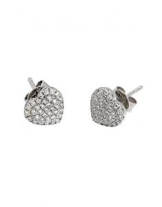 Giorgio Visconti Diamonds BBX37455-0.26CT