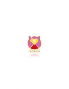 Le Bebe Primegioie Lucky PMG054-O