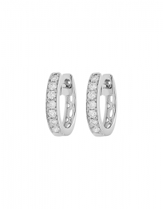 Giorgio Visconti Diamonds BBX37367-0.15CT