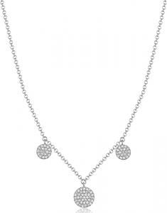 Bijuterii Din Aur Cu Diamante Si Pietre Pretioase Bijuterii De Lux