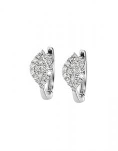 Giorgio Visconti Diamonds BBX38016-0.25CT