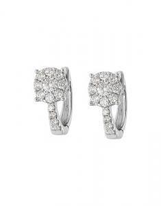 Giorgio Visconti Diamonds BBX37211-0.34CT