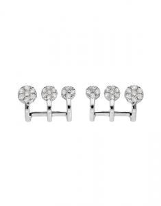 Giorgio Visconti Diamonds BBX38874-0.40CT