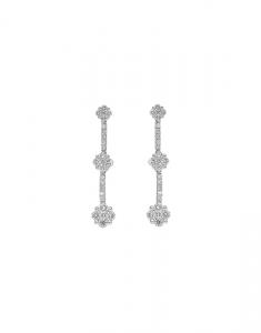 Giorgio Visconti Diamonds BBX36036-1.94CT