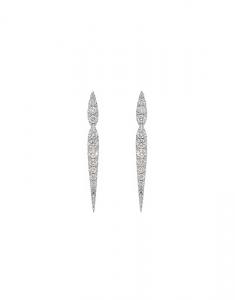 Giorgio Visconti Diamonds BBX38744-0.24CT