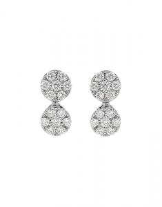 Giorgio Visconti Diamonds BBX38806-0.25CT