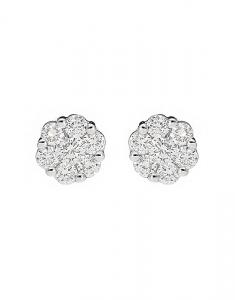 Giorgio Visconti Diamonds BBX32955-0.22CT