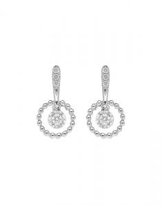 Giorgio Visconti Diamonds BBX38909-0.12CT