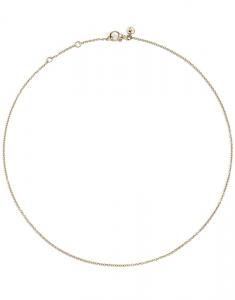 Pomellato Gold F.B807-O7-44-P