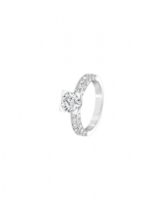 Giorgio Visconti Engagement AB15366C-1.25CT