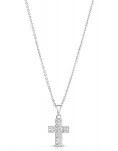 Giorgio Visconti Diamonds GBX37862-0.16CT
