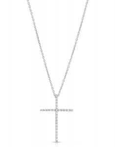 Giorgio Visconti Diamonds GBX37516-0.13CT