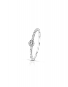 Giorgio Visconti Engagement ABX16464-0.14CT