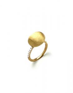 Nanis Gold Dancing In The Rain AS27-583-Y