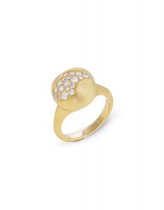 Marco Bicego Africa Diamonds AB592-B-Y