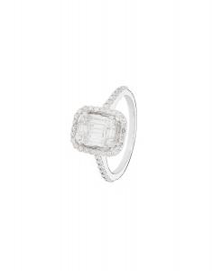 Bijuterie Aur RG101276-118-0.54-W