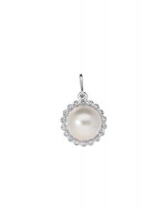 Vida Pearly Lights 10004U-WP8WT