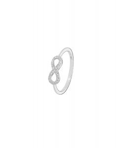 Bijuterie Aur R25192D-W