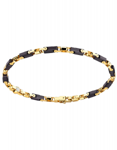 Zancan Gold Ceramik KB041G-N-Y