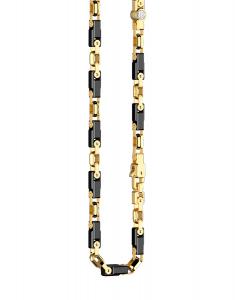 Zancan Gold Ceramik KC061G-N-Y