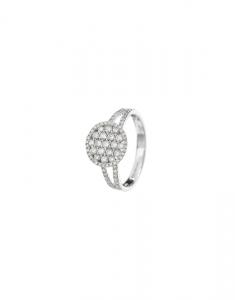 Giorgio Visconti Diamonds ABX15363-0.64CT