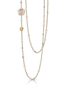 Bijuterii aur Bon Ton 16157R