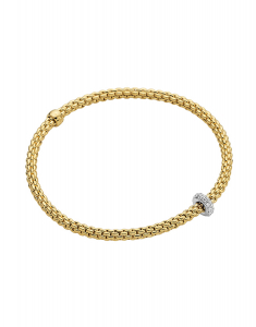 Bijuterii aur Prima 745BBBR-Y