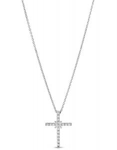 Giorgio Visconti Diamonds GBX39124-0.12CT