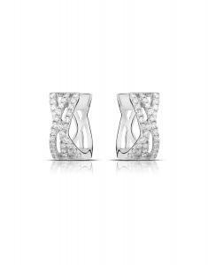 Giorgio Visconti Diamonds BBX37837-0.28CT