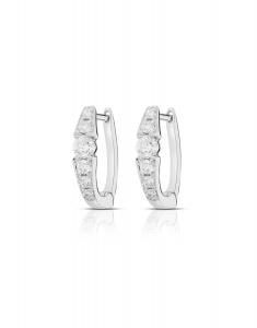 Giorgio Visconti Diamonds BBX39138-0.21CT
