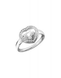Chopard Happy Diamonds 829203-1038