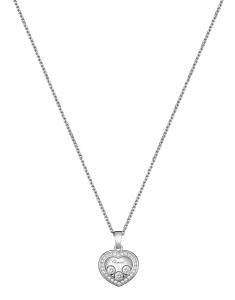 Chopard Happy Diamonds 799203-1003