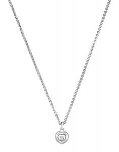 Chopard Happy Diamonds 799008-1001