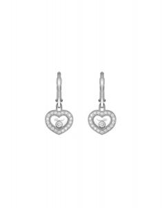 Chopard Happy Diamonds 83A054-1401