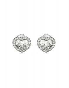 Chopard Happy Diamonds 83A611-1201