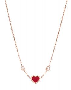 Chopard Happy Hearts 81A082-5801