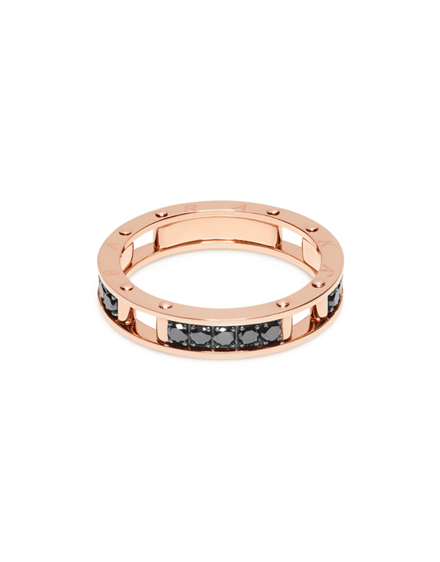 Inele Baraka Diamonds AN314601BRDN200100